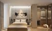 Sky Center – căn hộ 4 mặt tiền Phổ Quang, tiện nghi đầy đủ và đẳng cấp sắp bàn giao nhà, 0945742394