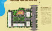 Căn hộ Hiệp Thành Building, chỉ với 13.9tr/m2 mặt tiền Lê Văn Khương