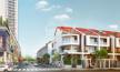 Cần bán chung cư Moonlight Thủ Đức, căn gốc, view Dân Chủ, giá 1 tỷ 650, full NT, LH: 0909361488