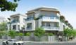 MỞ bán block đẹp nhất dự án Liên Phường Star, Q.9, nhà 1 trệt 3 lầu giá chỉ 2,2 tỷ. 0966064346