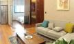 Bán 2 căn hộ 70m2, Royal Park Bắc Ninh, dưới 1.2 tỷ, HT vay vốn tối đa 70% GTCH, 0972403294, 0934434268