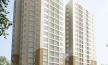 Bán chung cư Khuông Việt, Tân Phú, Hồ Chí Minh, DT 76m2, giá 1,791 tỷ