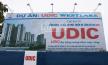 Độc quyền phân phối căn hộ Udic Westlake, Võ Chí Công, Tây Hồ. PKD: 0983.739.032