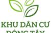 Bán đất nền khu dân cư Đông Tây, Phổ Yên, Thái Nguyên