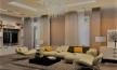 Bán nhanh nhà mặt phố Vũ Tông Phan, 65mX5 tầng, SĐCC, giá chỉ 11.9 tỷ.