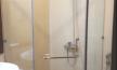 LH 0904653683, chung cư mới Sky Center, số 10 Phổ Quang, 2 phòng ngủ, diện tích 74m2