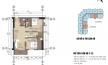 Bán căn 2 PN, 74m2, B32 Đại Mỗ, giá 15.5tr/m2, vào tên trực tiếp, hỗ trợ vay, 0362.895.468