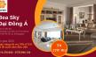 Bea Sky Nguyễn Xiển mở bán đợt 1, bảng giá gốc, CK 2% trực tiếp CĐT LH: 0914 378 056