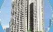Chỉ với 1 tỷ sở hữu chung cư 161 Ngọc Hồi, nhận nhà cuối năm, ký HĐMB trực tiếp CĐT