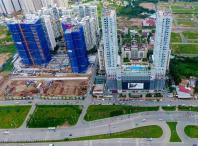 Hà Nội: Công bố thêm 9 dự án đủ điều kiện bán nhà trên giấy