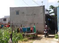 Tp.HCM: Cơn sốt mua nhà không cần giấy tờ pháp lý