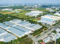 Chính phủ ban hành chính sách ưu đãi phát triển cụm công nghiệp