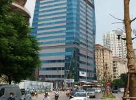 Hà Nội có thêm 5 công trình khắc phục vi phạm về phòng cháy, chữa cháy