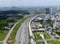 5 khuyến cáo tránh mất tiền tỷ khi góp vốn mua nhà đất