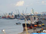 Tp.HCM: Duyệt điều chỉnh giá đất làm dự án Khu phức hợp Nhà Rồng – Khánh Hội