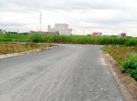 Lượng khách từ Tp.HCM chiếm quá nửa số người mua bất động sản vùng giáp ranh