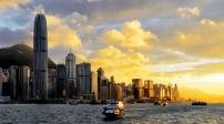 Thị trường bất động sản Trung Quốc chao đảo