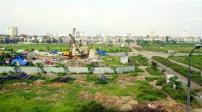 Hà Nội: Kiến nghị thu hồi đất của 18 dự án vi phạm