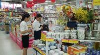 Điểm mặt những trung tâm thương mại có giá thuê đắt nhất
