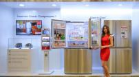 4 tiêu chí để chọn tủ lạnh cho gia đình bạn