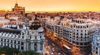 """Thị trường BĐS Tây Ban Nha """"nổi sóng"""" vì luật mới"""