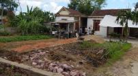 Chia thừa kế như thế nào đối với đất của hộ gia đình?