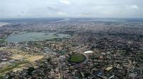 Cho vay mua nhà tại Campuchia và Singapore có xu hướng trái chiều
