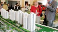 Hỏi về những quy định mới nhất về người nước ngoài mua nhà tại Việt Nam