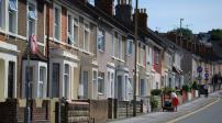 BĐS Anh: Nhiều người hối tiếc về quyết định mua nhà của mình