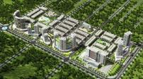 Đồng Nai khởi công dự án nhà ở xã hội Detaco Nhơn Trạch