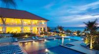 Công ty Long Điền xây khu biệt thự nghỉ dưỡng 85 ha tại Phú Quốc