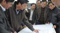 Quảng Ninh: Sẽ khởi công xây sân bay, casino vào tháng 4/2015