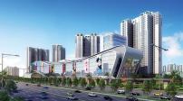 Vingroup tổ chức khởi công TTTM Vincom Mega Mall Thảo Điền tại Tp.HCM
