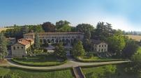 Ngôi nhà từng được Napoleon sử dụng được rao bán với giá 3,8 triệu Euro