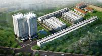 Tp.HCM: Điều chỉnh quy hoạch tỷ lệ 1/2.000 khu đất TTTM CMC Plaza