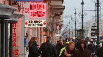 Nga: Người đi vay mua nhà ngày càng lo sợ vì đồng rouble mất giá