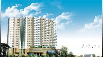 Tp.HCM: Tổ chức bốc thăm cho 376 trường hợp mua nhà ở xã hội tại bốn khu chung cư
