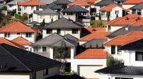 Australia: Cảnh báo nguy cơ vỡ