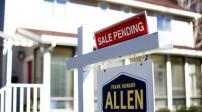 Tháng 1/2015: Doanh số bán nhà tại Mỹ sụt giảm