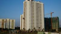 Nhà ở xã hội sẽ tăng diện tích tối đa lên 90m2