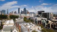 Nhà đầu tư nước ngoài phải trả phí để mua BĐS tại Australia