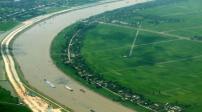 Thời hạn cho thuê đất bãi bồi ven sông, ven biển tối đa là 50 năm