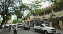 Tp.HCM: Nhà đầu tư ngoại rút khỏi dự án 164 Đồng Khởi