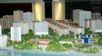 Hải Phòng: Thay nhà đầu tư Dự án KĐT Xi măng Hải Phòng