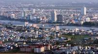 Đà Nẵng: Chấm dứt gia hạn nợ tiền sử dụng đất