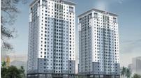 Cải tạo chung cư và tầm nhìn