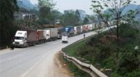 10.671 tỷ đồng cho dự án xây tuyến cao tốc Chi Lăng - Lạng Sơn