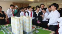 Lựa chọn căn hộ chung cư hay đất nền giá rẻ?