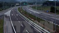 Hơn 329.000 tỉ đồng cho 12 dự án giao thông trọng điểm