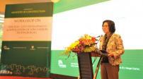 Việt Nam và Nhật Bản hợp tác phát triển khu đô thị sinh thái